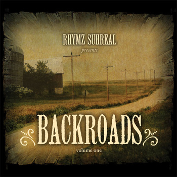 Backroads, Vol. One